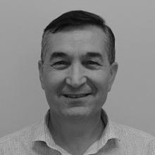 Prof. Dr. Ali  Işık