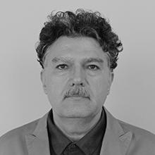 Prof. Dr. Ahmet Atilla Şentürk