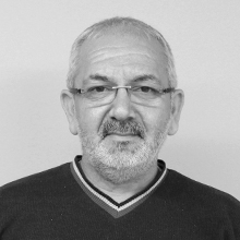 Okutman Ahmet Kablan