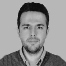 Öğretim Görevlisi Ahmet Taha Demirbaş
