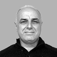 Ayhan  Yavuz
