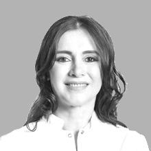Didem Akal  Taşcıoğlu