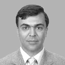 Mustafa Gürkan Taşkale