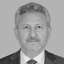 Mustafa Cantürk