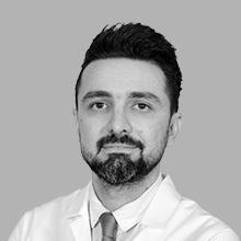 Dr. Öğr. Üyesi Ali Murat Sedef