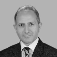 Mehmet Eser