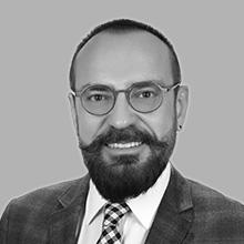 Murat Timur Akçam