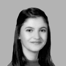 Elif Balkan