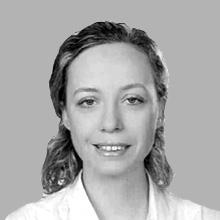 Ayca Zeynep İlter