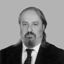 * Mehmet Şener Gül