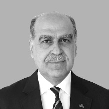 * Mustafa Özkan