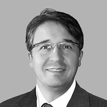 Yakup Balaban