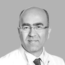 Ahmet Bülent Kargı