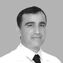 İbrahim Aliosmanoğlu