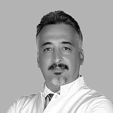Mustafa Çeliktaş