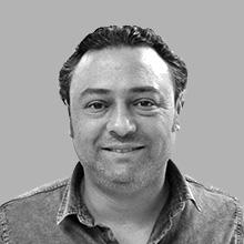 Ahmet Sami Yazar