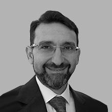 İbrahim Mustafa Turhan
