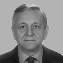 * Ahmet Cem Ener