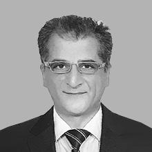 Öğretim Görevlisi Ali Biçer