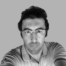 Doç. Dr. Ali Çivril