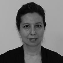 Pınar Yurdakul Mesutoğlu