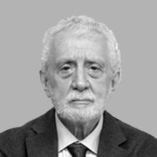 Prof. Dr. A. Uğur Tanyeli