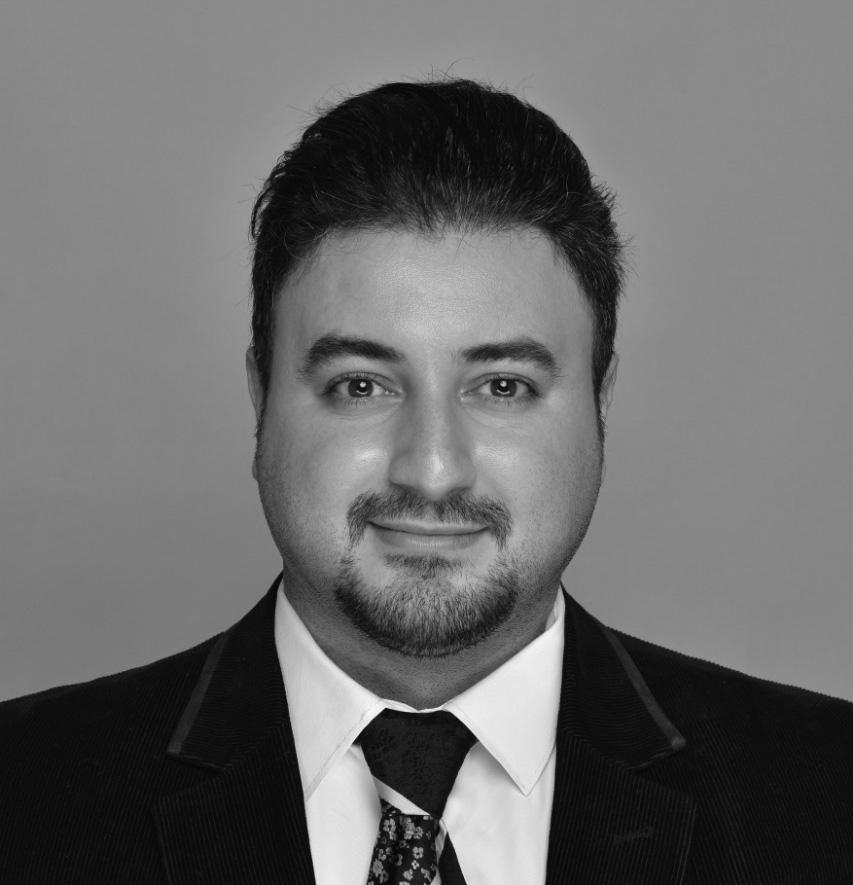 Erfan Babaee  Tirkolaee