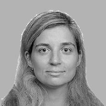 Oxana MANUKOVA, ISU