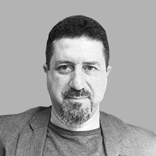 Murat Artıran