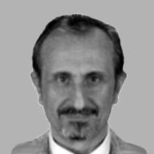Ragıp Mustafa Başbuğ