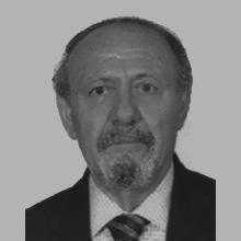* Tahsin Suavi Mollaahmetoğlu