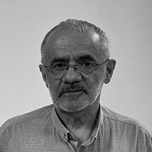 Yalcin Özkan