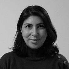 Zehra Tonbul