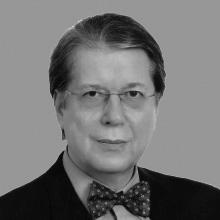 Mehmet Emin Alpan