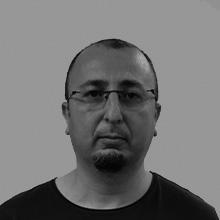Murat Ekremoğlu