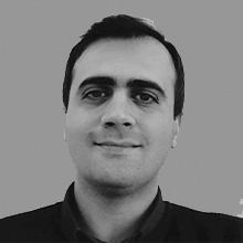 Nadi Serhan Aydın