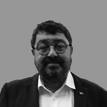 Osman Can Ünver