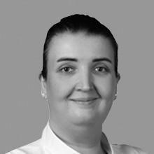 Merve Setenay İris Koç