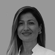 Yeliz Aydemir