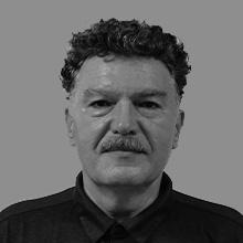 Ahmet Atilla Şentürk