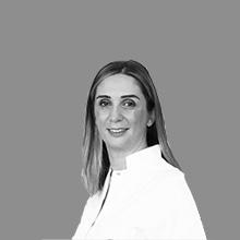Ela Araz  Server