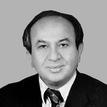 Yusuf  Sarıoğlu