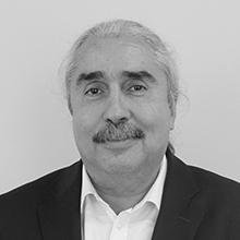 Abdurrahim Ali Ural