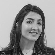 Aybike Serttaş