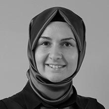 Fatma Kübra Durna