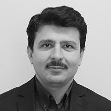 Mehmet Ali  Gündoğdu