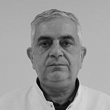 Murat  Büyükdoğan