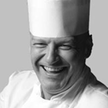 Franck Gerart Bruwier