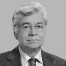 Aydın Salman