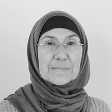 Alev  Erkilet